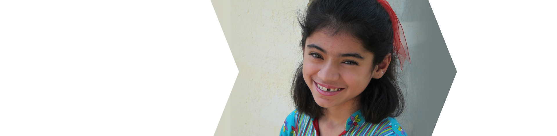 Her choice - Slider 3 - Pakistan b