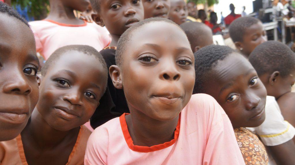 Blog Ghana2
