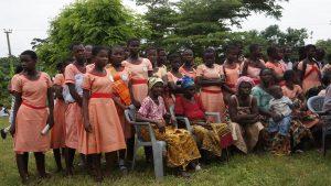 blog Ghana1