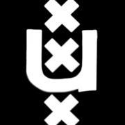uva-logo